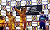 Belgien GP 1998