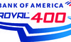 Bank of America ROVAL 400 2020