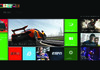 Die Features der X-Box One im �berblick