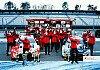 DTM 2020: Gänsehaut! So emotional verabschiedet sich Audi
