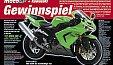 Top in Sport MotoGP: Blick ins Heft - MotoGP 2005, Bilderserie, Bild: bpa Sportpresse