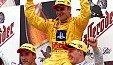 Audi in der DTM: Vom Privateinsatz zum Seriensieger - DTM 2005, Bilderserie, Bild: Sutton