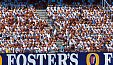 Formel 1 1995, Deutschland GP, Hockenheim, Johnny Herbert, Benetton, Bild: Sutton