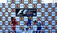 Formel 1 1995, Deutschland GP, Hockenheim, Michael Schumacher, Benetton, Bild: Sutton
