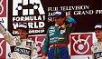 Japan GP - Die Podien seit 1987 in Suzuka - Formel 1 1989, Bilderserie, Bild: Sutton