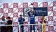 Japan GP - Die Podien seit 1987 in Suzuka - Formel 1 1990, Bilderserie, Bild: Sutton