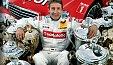 Hockenheim II - Die letzten Sieger in Hockenheim - DTM 2006, Bilderserie, Bild: DTM
