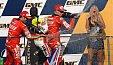 Japan GP - Zahlen zu Motegi - MotoGP 2007, Bilderserie, Bild: Ducati