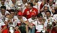 Brasilien GP - Pressespiegel: Was die anderen sagen - Formel 1 2007, Bilderserie, Bild: Sutton