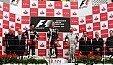 Sebastian Vettel: Alle 53 Formel-1-Siege in der Bilderserie - Formel 1 2009, Bilderserie, Bild: Sutton