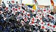 Japan GP - Zahlen zu Motegi - MotoGP 2009, Bilderserie, Bild: Milagro