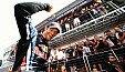 Großbritannien GP - Presse: Was die anderen sagen - Formel 1 2010, Bilderserie, Bild: Red Bull/GEPA
