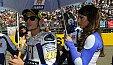Japan GP - Zahlen zu Motegi - MotoGP 2010, Bilderserie, Bild: Milagro