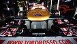 Formel 1 2010, Brasilien GP, São Paulo, Toro Rosso, Bild: Red Bull/GEPA