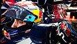 Formel 1 2010, Brasilien GP, São Paulo, Sébastien Buemi, Toro Rosso, Bild: Red Bull/GEPA