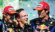 Brasilien GP - Pressespiegel: Was andere sagen - Formel 1 2010, Bilderserie, Bild: Red Bull/GEPA