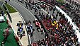 Großbritannien GP - Pressestimmen - Formel 1 2011, Bilderserie, Bild: Sutton
