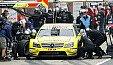 Brands Hatch - Stimmen nach dem Rennen - DTM 2011, Bilderserie, Bild: DTM