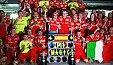 Malaysia GP - Pressestimmen - Formel 1 2012, Bilderserie, Bild: Sutton