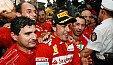 Monaco GP - Pressestimmen - Formel 1 2012, Bilderserie, Bild: Sutton
