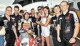MotoGP 2012, Deutschland GP, Hohenstein-Ernstthal, Louis Rossi, Racing Team Germany, Bild: Racing Team Germany