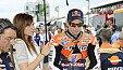 MotoGP 2012, Deutschland GP, Hohenstein-Ernstthal, Casey Stoner, Repsol Honda, Bild: Milagro