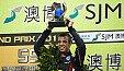 Meisterprüfung Macau: Alle Sieger der letzten 30 Jahre - Motorsport 2012, Bilderserie, Bild: Sutton
