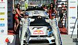 VW-Facts vor der Rallye Portugal - WRC 2013, Bilderserie, Bild: Sutton