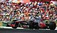 Spanien GP - Die Stimmen zum Rennen - Formel 1 2013, Bilderserie, Bild: Sutton