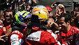 Spanien GP - Pressestimmen - Formel 1 2013, Bilderserie, Bild: Sutton