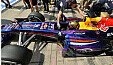 Deutschland GP - Stimmen zum Qualifying - Formel 1 2013, Bilderserie, Bild: Sutton