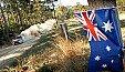 Rallye Australien - Die Stimmen nach Tag 1 - WRC 2013, Bilderserie, Bild: Citroen