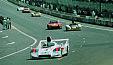 24 Stunden von Le Mans - Legendäre Porsche-Sieger - 24 h von Le Mans 1977, Bilderserie, Bild: Porsche