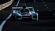 24 Stunden von Le Mans - Legendäre Porsche-Sieger - 24 h von Le Mans 1976, Bilderserie, Bild: Porsche