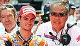 MotoGP 2014, Catalunya GP, Barcelona, Dani Pedrosa, Repsol Honda, Bild: Repsol