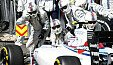 Belgien GP - Statistiken zum Rennen - Formel 1 2014, Bilderserie, Bild: Williams F1