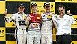 DTM 2014, Zandvoort, Zandvoort, Mattias Ekström, Audi Sport Team Abt Sportsline, Bild: Audi
