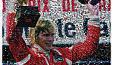 Formel 1 heute vor 27 Jahren: Playboy James Hunt verstirbt - Formel 1 2014, Bilderserie, Bild: Sutton