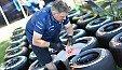 Spanien GP - Fakten zum Grand Prix in Barcelona - Formel 1 2015, Bilderserie, Bild: Sutton