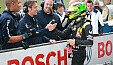 ADAC Formel 4 2015, Oschersleben, Oschersleben, Mick Schumacher, Van Amersfoort Racing , Bild: ADAC Formel 4