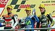Dani Pedrosa: Seine Siege in der Motorrad-WM - MotoGP 2005, Bilderserie, Bild: Repsol