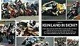 MSM Nr 45: MotoGP - MotoGP 2015, Bilderserie, Bild: Motorsport-Magazin.com