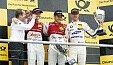 Red Bull Ring - 100 Audi-Siege in der DTM: Diese Fahrer haben sie geholt - DTM 2015, Bilderserie, Bild: DTM