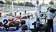 Europa GP - Pressestimmen - Formel 1 2016, Bilderserie, Bild: Mercedes-Benz