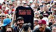 Großbritannien GP - Fundsachen - Formel 1 2016, Bilderserie, Bild: Red Bull