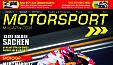 MSM Nr 51: MotoGP - MotoGP 2016, Bilderserie, Bild: Motorsport-Magazin.com