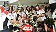 MotoGP 2017, Spanien GP, Jerez de la Frontera, Cal Crutchlow, LCR Honda, Bild: LCR