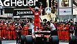 Sebastian Vettel: Seine 14 Formel-1-Siege mit Ferrari in Bildern - Formel 1 2017, Bilderserie, Bild: Sutton