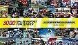 MSM Nr 55: MotoGP - MotoGP 2017, Bilderserie, Bild: Motorsport-Magazin.com