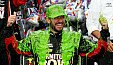 NASCAR 2017, Tales of the Turtles 400, Joliet, Illinois, Bild: NASCAR